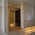 收納櫃設計系統櫃 居家裝潢 櫥櫃設計.jpg