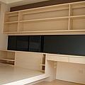 床頭收納櫃 系統櫥櫃 居家裝潢 床頭櫃裝潢.jpg