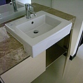 衛浴設計 室內設計 住宅設計 人造石設計.jpg