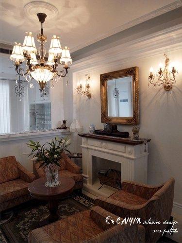 裝潢風水 室內設計 居家裝潢 餐除櫃設計 鞋櫃設計 隔間裝潢 客廳裝潢 玄關設計 (21).jpg