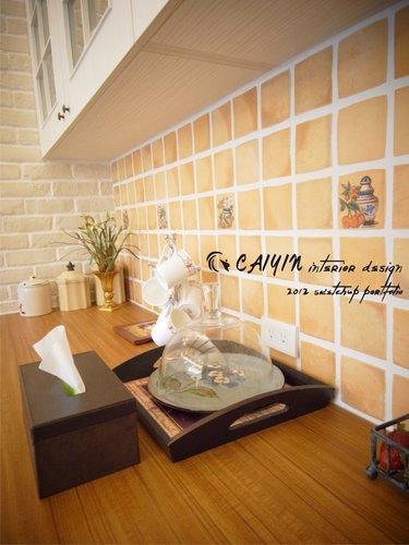 台中室內設計 居家裝潢 室內設計 天花板裝潢 臥室設計 系統家具 薪巢 (3).jpg