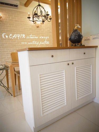 台中室內設計 居家裝潢 室內設計 天花板裝潢 臥室設計 系統家具 薪巢 (11).jpg