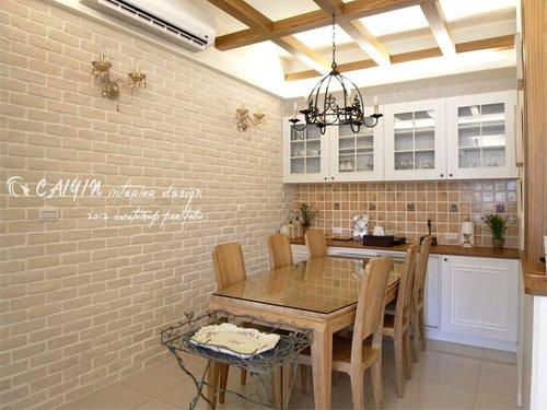 台中室內設計 居家裝潢 室內設計 天花板裝潢 臥室設計 系統家具 薪巢 (14).jpg