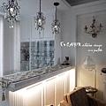 台中室內設計 臥室設計 天花板裝潢 衣櫃鋁框門 (12).jpg