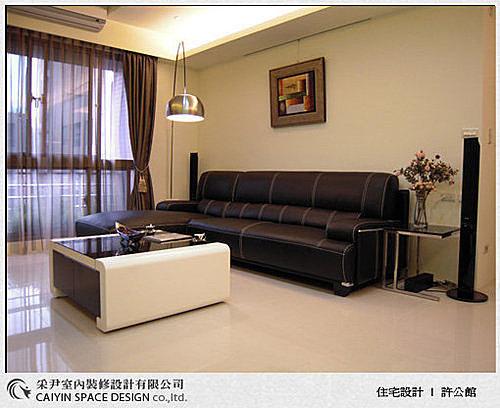 台中室內設計 居家裝潢 天花板裝潢 書房設計 (9).jpg