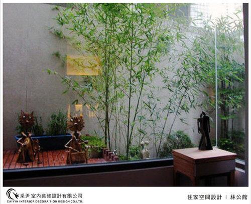 吧檯設計 客廳裝潢 玻璃隔間設計 電視牆旋轉設計 系統家具  (8).jpg