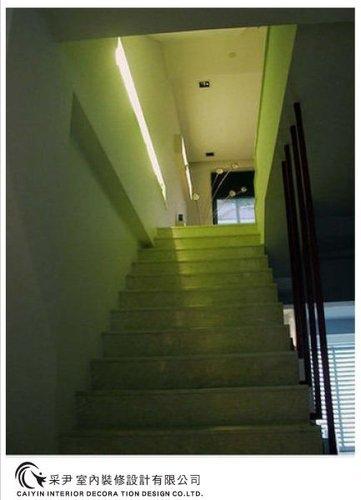 吧檯設計 客廳裝潢 玻璃隔間設計 電視牆旋轉設計 系統家具  (13).jpg