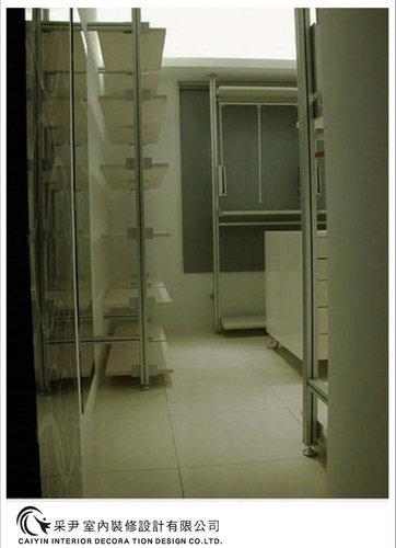 台中室內設計 居家裝潢 臥室設計 客廳設計 衛浴設計 更衣室設計 餐廳設計 衛浴設計  (1).bmp