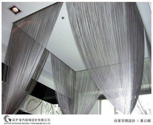 台中室內設計 居家裝潢 臥室設計 客廳設計 衛浴設計 更衣室設計 餐廳設計 衛浴設計  (1).jpg