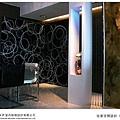 台中室內設計 居家裝潢 臥室設計 客廳設計 衛浴設計 更衣室設計 餐廳設計 衛浴設計  (2).jpg