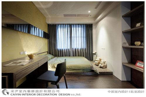 台中室內設計 系統櫃 客廳裝潢 居家設計 吧檯設計 廚房設計 餐廳裝潢 (2).jpg