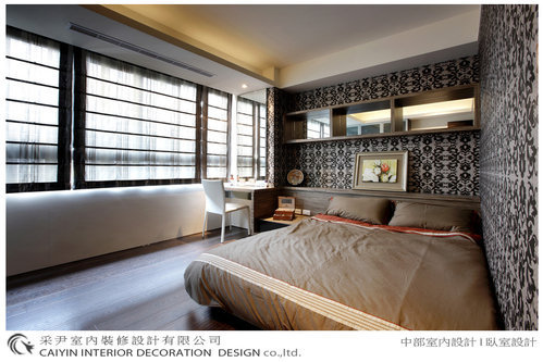 台中室內設計 系統櫃 客廳裝潢 居家設計 吧檯設計 廚房設計 餐廳裝潢 (4).jpg