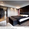 台中室內設計 系統櫃 客廳裝潢 居家設計 吧檯設計 廚房設計 餐廳裝潢 (5).jpg