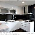 台中室內設計 系統櫃 客廳裝潢 居家設計 吧檯設計 廚房設計 餐廳裝潢 (6).jpg