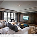 台中室內設計 系統櫃 客廳裝潢 居家設計 吧檯設計 廚房設計 餐廳裝潢 (7).jpg