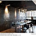 台中室內設計 系統櫃 客廳裝潢 居家設計 吧檯設計 廚房設計 餐廳裝潢 (8).jpg