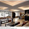 天花板裝潢 居家裝潢 室內設計 客廳裝潢 會議區設計 接待區設計 (1).jpg
