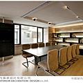 天花板裝潢 居家裝潢 室內設計 客廳裝潢 會議區設計 接待區設計 (2).jpg