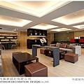天花板裝潢 居家裝潢 室內設計 客廳裝潢 會議區設計 接待區設計 (3).jpg
