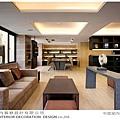 天花板裝潢 居家裝潢 室內設計 客廳裝潢 會議區設計 接待區設計 (4).jpg