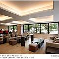 天花板裝潢 居家裝潢 室內設計 客廳裝潢 會議區設計 接待區設計 (5).jpg