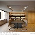 天花板裝潢 居家裝潢 室內設計 客廳裝潢 會議區設計 接待區設計 (6).jpg