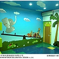 故事屋設計 雲朵天花板裝潢 店面設計 系統櫥櫃 兒童房設計 幼兒遊戲區 (3).jpg
