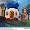 故事屋設計 雲朵天花板裝潢 店面設計 系統櫥櫃 兒童房設計 幼兒遊戲區 (5).jpg