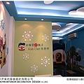 故事屋設計 雲朵天花板裝潢 店面設計 系統櫥櫃 兒童房設計 幼兒遊戲區 (11).jpg