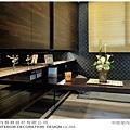 台中室內設計 天花板裝潢 客廳設計 居家裝潢 實品屋設計 系統櫥櫃 (2).bmp