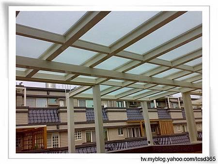 台中室內設計 鋼鋁工程 鋁門窗工程 鐵鋁門裝潢 (1).jpg