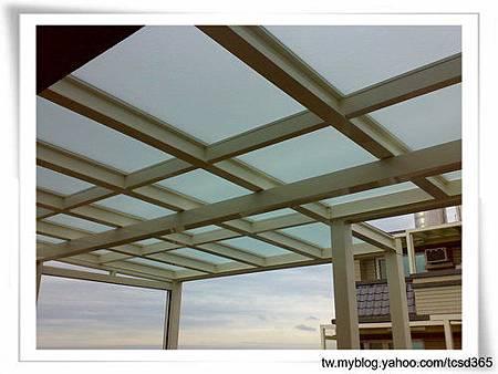 台中室內設計 鋼鋁工程 鋁門窗工程 鐵鋁門裝潢 (3).jpg