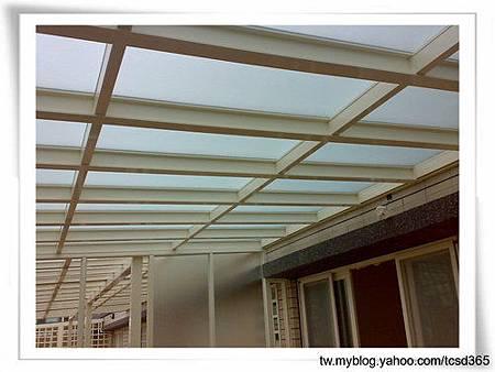 台中室內設計 鋼鋁工程 鋁門窗工程 鐵鋁門裝潢 (9).jpg