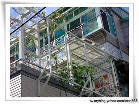 台中室內設計 鋼鋁工程 鋁門窗工程 鐵鋁門裝潢 (10).jpg
