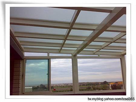 台中室內設計 鋼鋁工程 鋁門窗工程 鐵鋁門裝潢 (12).jpg