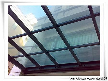台中室內設計 鋼鋁工程 鋁門窗工程 鐵鋁門裝潢 (20).jpg