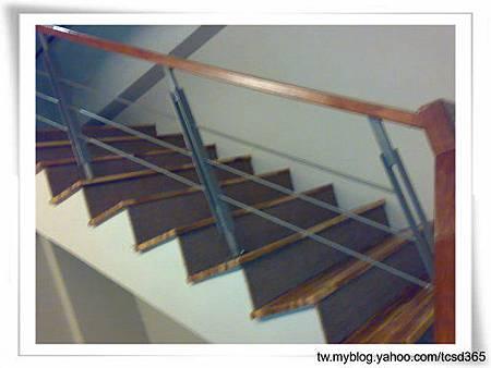台中室內設計 鋼鋁工程 鋁門窗工程 鐵鋁門裝潢 (22).jpg