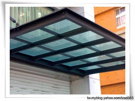 台中室內設計 鋼鋁工程 鋁門窗工程 鐵鋁門裝潢 (23).jpg