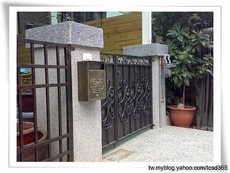 台中室內設計 鋼鋁工程 鋁門窗工程 鐵鋁門裝潢 (28).jpg