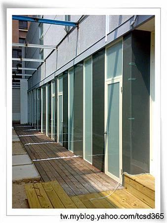 台中室內設計 鋼鋁工程 鋁門窗工程 鐵鋁門裝潢 (38).jpg