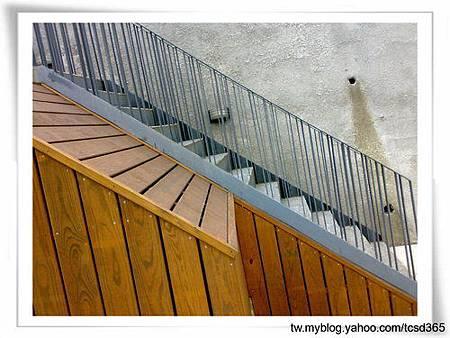 台中室內設計 鋼鋁工程 鋁門窗工程 鐵鋁門裝潢 (39).jpg