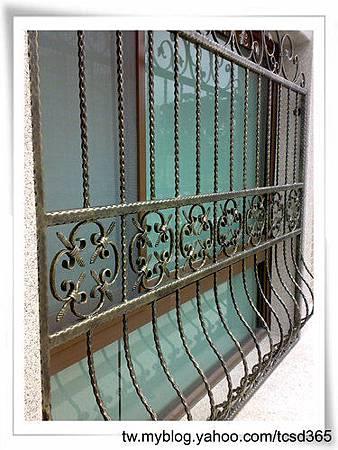 台中室內設計 鋼鋁工程 鋁門窗工程 鐵鋁門裝潢 (42).jpg