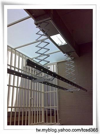 台中室內設計 鋼鋁工程 鋁門窗工程 鐵鋁門裝潢 (46).jpg