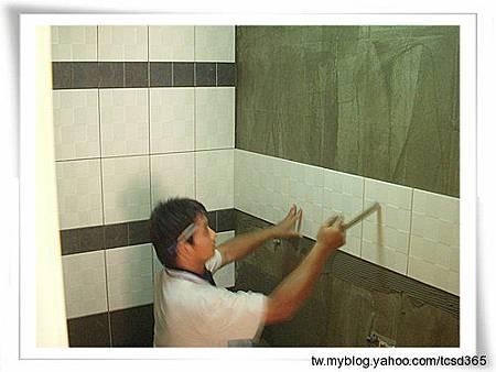 台中室內設計 大理石工程 石材工程 浴室大理石檯面 裝潢工程 泥作施作 老屋翻新 磁磚更新 浴室磁磚更新 (5).jpg