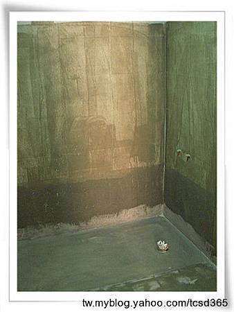 台中室內設計 大理石工程 石材工程 浴室大理石檯面 裝潢工程 泥作施作 老屋翻新 磁磚更新 浴室磁磚更新 (11).jpg