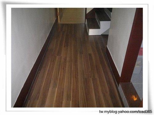 中部室內地板設計 裝潢工程 台中地板工程 老屋翻新 地板施工 居家地板 (4).jpg