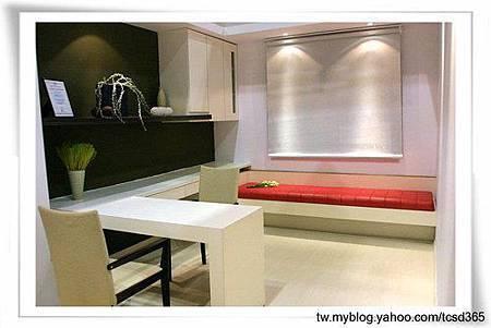 中部室內地板設計 裝潢工程 台中地板工程 老屋翻新 地板施工 居家地板 (9).jpg