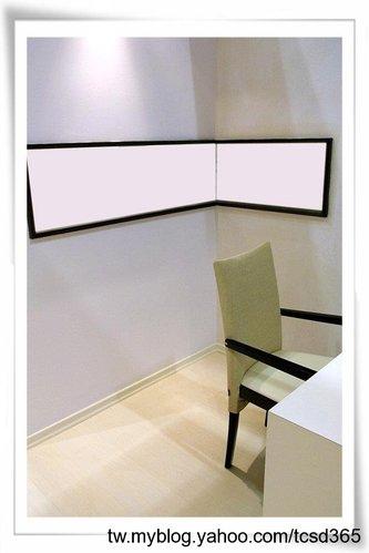 中部室內地板設計 裝潢工程 台中地板工程 老屋翻新 地板施工 居家地板 (10).jpg