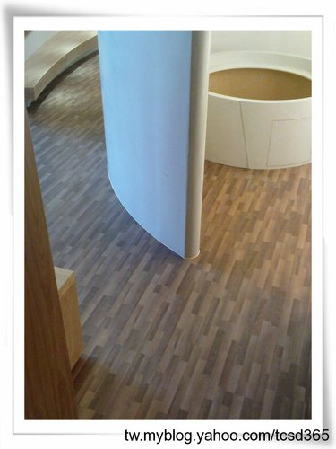 中部室內地板設計 裝潢工程 台中地板工程 老屋翻新 地板施工 居家地板 (13).jpg