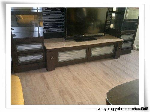 中部室內地板設計 裝潢工程 台中地板工程 老屋翻新 地板施工 居家地板 (15).jpg